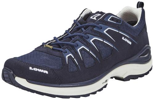 Chaussures Turquoise Iowa Innox Pour Les Hommes sE1c74B6